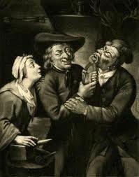 Стоматология - третья древнейшая профессия